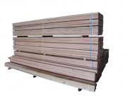 木製幅木アイキャッチ画像