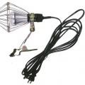 LEDクリップランプアイキャッチ画像