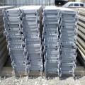 中古品 インチサイズ 250踏板商品スライド1枚目