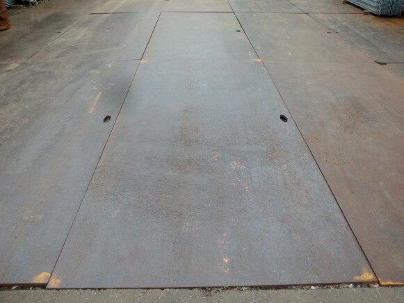 used-steelplate-slide-img03