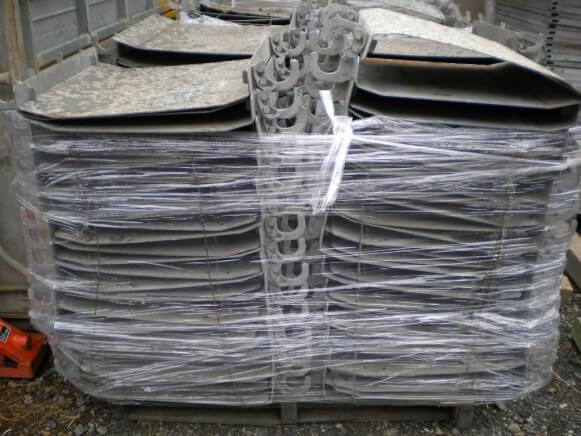 used-stepstopperseaf-slide-img04