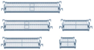 踏板(250mm幅)