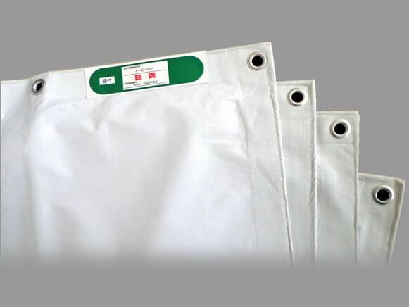 白防炎シート商品写真3枚目