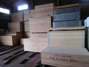 wood02