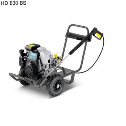 高圧洗浄機(エンジンタイプ)商品スライド2枚目