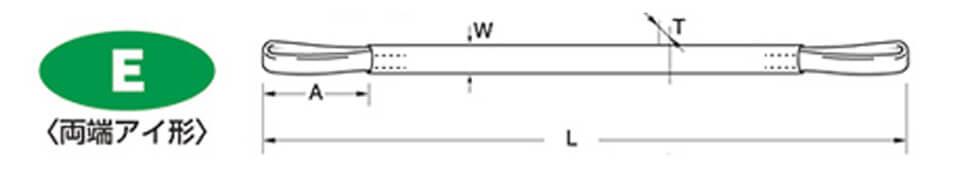 ロックスリングソフター商品詳細画像