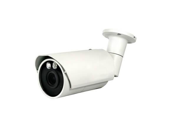 防犯カメラ商品スライド画像3枚目
