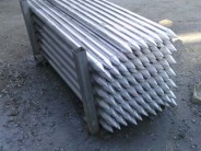 used-steelpile-icatchimg