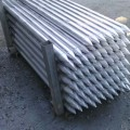used-steelpile-icatchimg