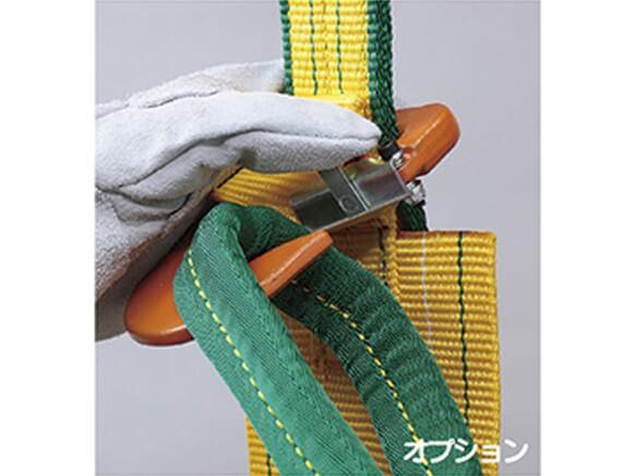 ロックスリングcho楽商品スライド画像4枚目