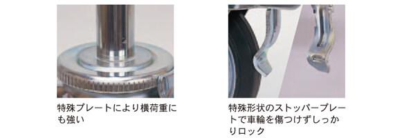 商品規格説明写真
