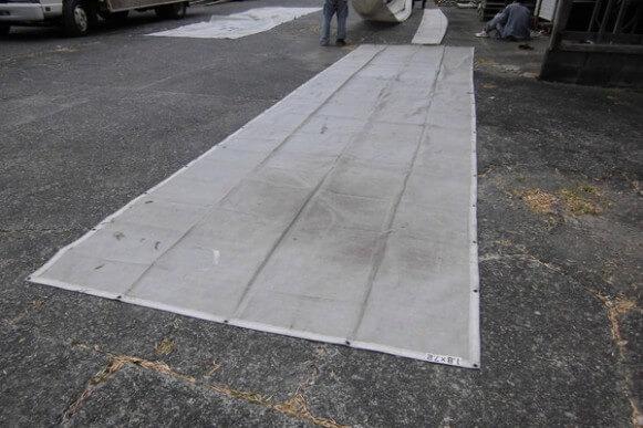 used-meshsheet1.8×7.2white-slide-img03