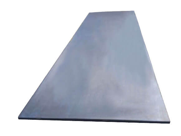 敷鉄板の商品写真