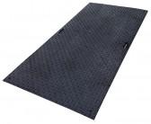 used-wboard-slide-img01