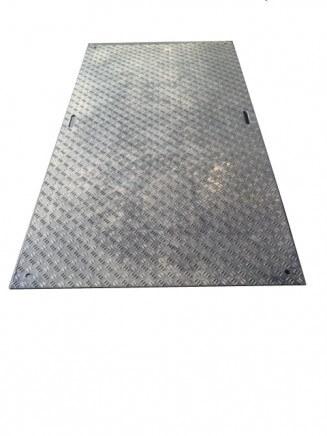 used-wboard-slide-img02