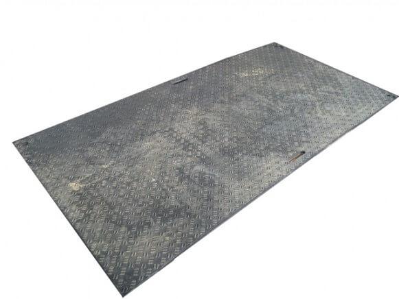 used-wboard-slide-img03