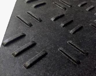 Wボード商品表面拡大画像