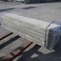 【中古品】鋼製足場板2.0M商品スライド画像1枚目