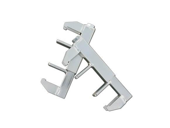 プラワンジョイント(梯子連結金具)アイキャッチ画像