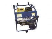 油圧ユニット商品アイキャッチ画像