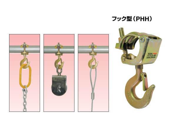 pipehunger-slide-img02