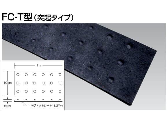 フォーク保護カバー商品スライド画像2枚目