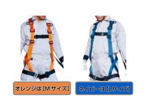 KTハーネス商品スライド画像3枚目