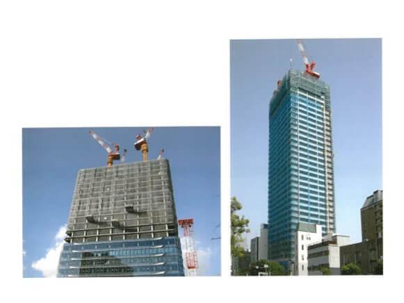 垂直ネット商品スライド画像4枚目