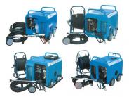 簡易防音型高圧洗浄機商品アイキャッチ画像