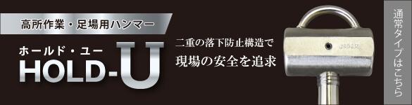 tsujo_bnr